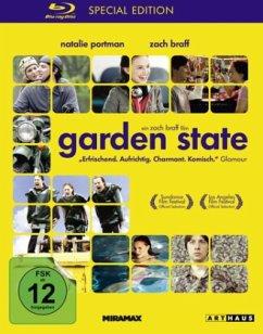 Garden State (Special Edition)