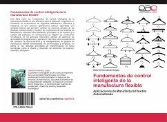Fundamentos de control inteligente de la manufactura flexible
