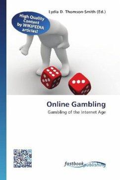 online betting casino buch of ra