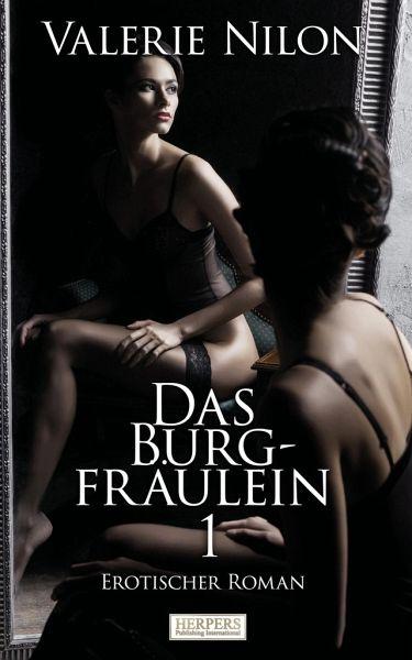 single suche erotischer roman