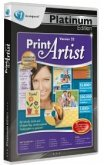 Print Artist 22 - Platinum Edition (PC)