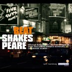 Beat Shakespeare (MP3-Download)