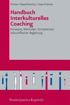 Handbuch Interkulturelles Coaching