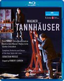 Wagner, Richard - Tannhäuser