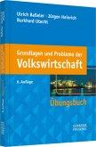 Grundlagen und Probleme der Volkswirtschaft, Übungsbuch