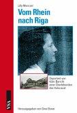 Vom Rhein nach Riga