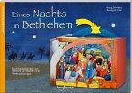 Eines Nachts in Bethlehem
