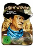 The Very Best of John Wayne