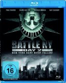 Battle NY Day 2 - New York darf nicht fallen
