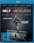 Self-Medicated