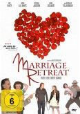 Marriage Retreat: Erste Liebe.