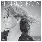 Heilt Nye Vei (180g Vinyl)