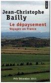 Le Dépaysement - Voyages en France