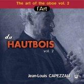 The Art Of.-Die Oboe Vol.2