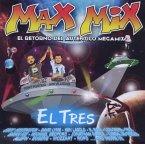 I Love Max Mix Vol.3