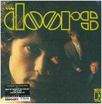 The Doors, 1 Schallplatte (Stereo)