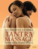 Tantra Massage