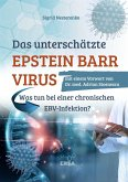 Das unterschätzte Epstein Barr Virus