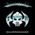 Shadowmaker (Ltd.)