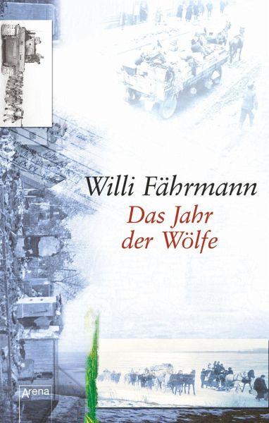 Buch-Reihe Die Bienmann-Saga