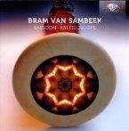 Bram Van Sambeek-Bassoon Kaleidoscope