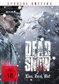 Dead Snow Special Edition
