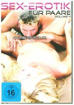Erotik Für Paare