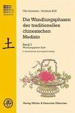 Die Wandlungsphasen der traditionellen chinesischen Medizin 3