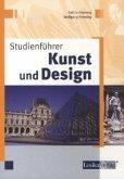Studienführer Kunst und Design