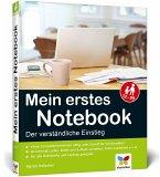 Mein erstes Notebook