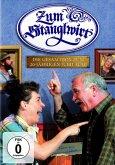 Zum Stanglwirt - Die Gesamtbox DVD-Box