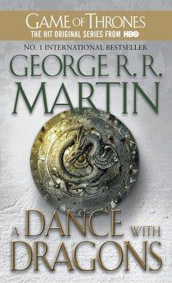 A Dance With Dragons\Das Lied von Eis und Feuer - Der Sohn des Greifen, englische Ausgabe\Das Lied von Eis und Feuer - Ein Tanz mit Drachen, englische Ausgab
