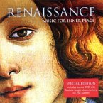 Renaissance-Music For Inner Peace