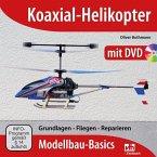 Koaxial-Helikopter
