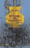 Die Öllampe der Umm Haschim