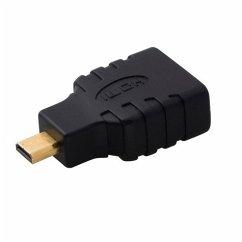 Snakebyte A&V Mamba Micro Hdmi Adaptor
