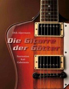 Die Gitarre der Götter