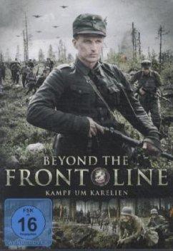 Beyond the Front Line - Kampf um Karelien - Diverse