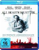 All Beauty Must Die - die perfekte Liebesgeschichte