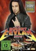 Die Bülent Ceylan Show - Staffel 1 (2 Discs)