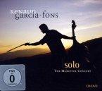 Solo-The Marcevol Concert