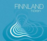 Finnland hören, 1 Audio-CD