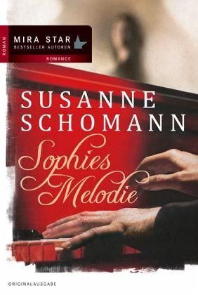 susanne schomann-sophies melodie