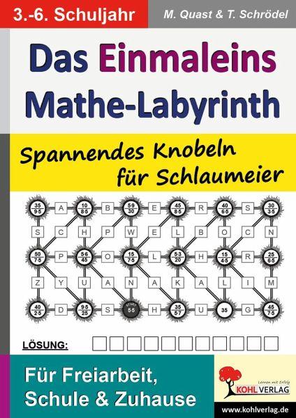 download математическая логика и