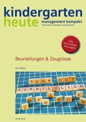 book Environmental Aspects