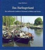Das Harlingerland