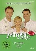 In aller Freundschaft - 9. Staffel - Teil 2 DVD-Box