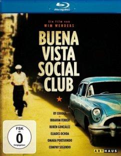 Buena Vista Social Club - Segundo,Compay/Ferrer,Ibrahim