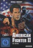 American Fighter 2 - Der Auftrag Uncut Edition