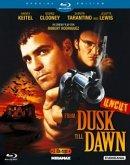 From Dusk Till Dawn (2 Discs, Uncut)